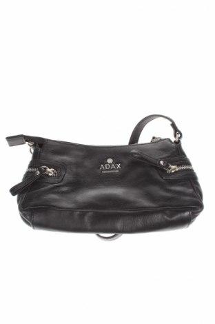 Дамска чанта Adax