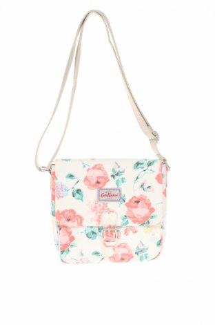 Дамска чанта Cath Kidston