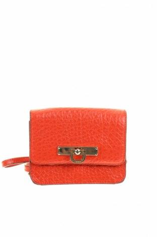 Dámska kabelka  DKNY