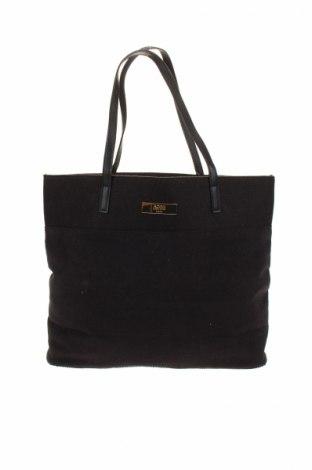 Дамска чанта Hugo Boss