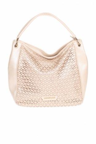Γυναικεία τσάντα Laura Biagiotti