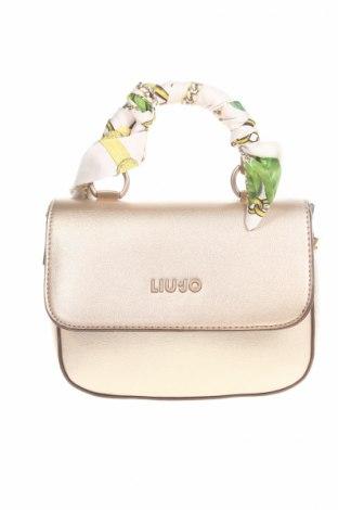 Дамска чанта Liu Jo