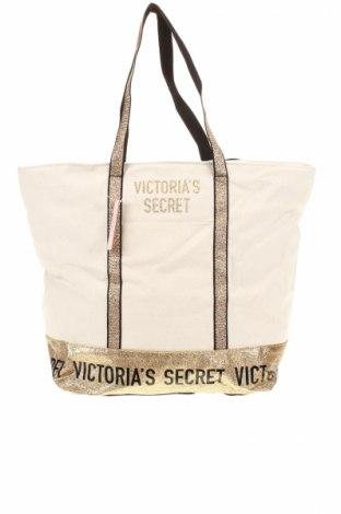 Női táska Victoria's Secret