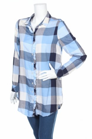 Γυναικείο πουκάμισο Aerie