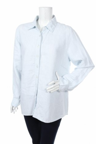 Дамска риза Ahlens