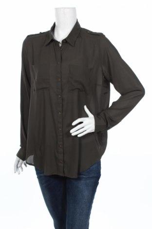 Γυναικείο πουκάμισο Ahlens