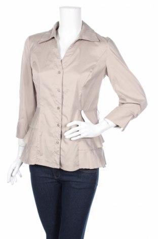 Γυναικείο πουκάμισο Alfani