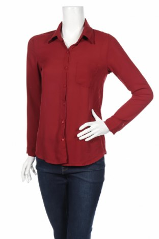 Γυναικείο πουκάμισο Amber