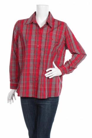 Γυναικείο πουκάμισο Ambria