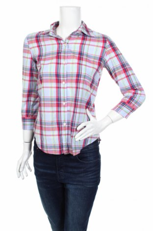 Γυναικείο πουκάμισο American Living