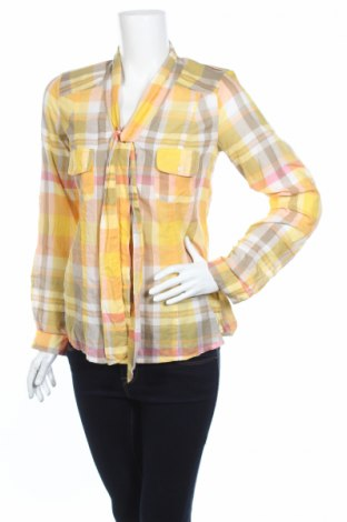 Дамска риза American Rag