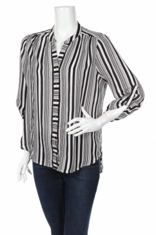 Γυναικείο πουκάμισο Antilia Femme