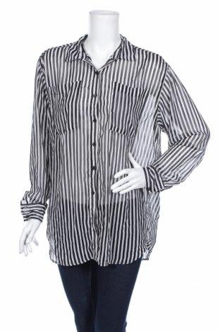 Дамска риза American Apparel