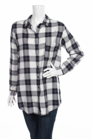 Damska koszula Design By Kappahl