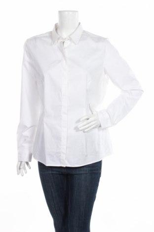 Damska koszula Esmara