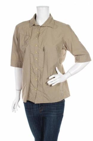 Дамска риза Mountain Hard Wear