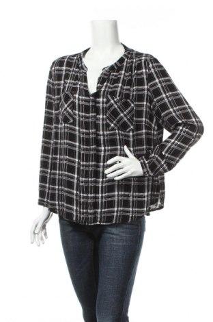 Дамска риза Laura Torelli