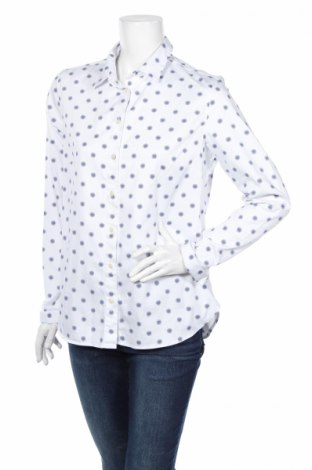 Дамска риза Lawrence Grey