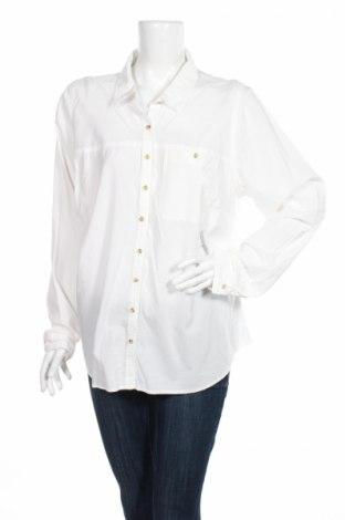 Damska koszula Maurices