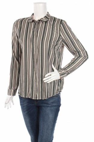 Дамска риза Numph
