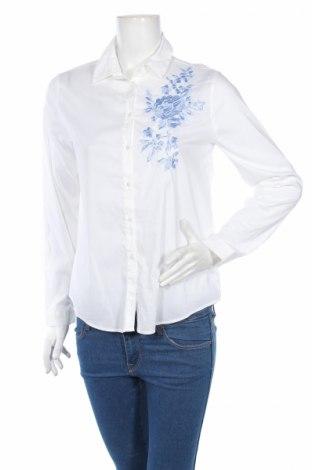 Dámska košeľa  Orsay