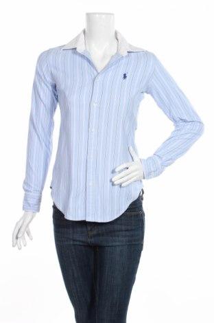 Damska koszula Ralph Lauren