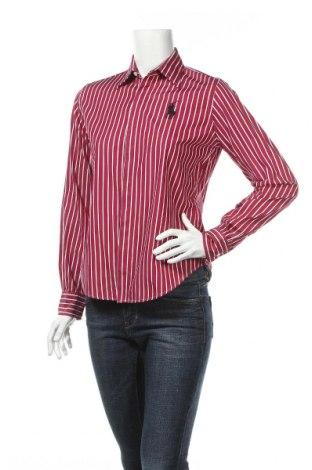 Dámska košeľa  Ralph Lauren