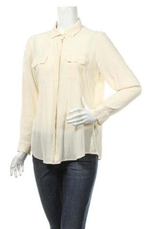 Дамска риза Sand