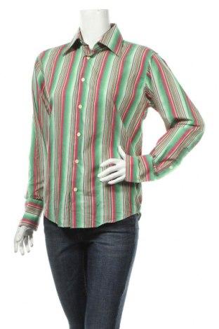 Дамска риза Shine