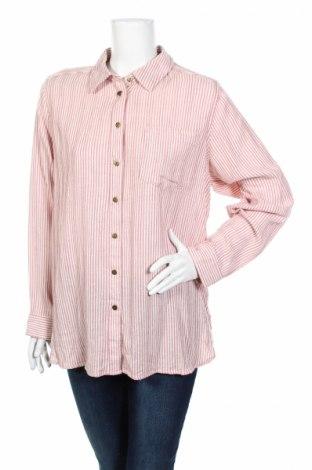 Дамска риза Sonoma