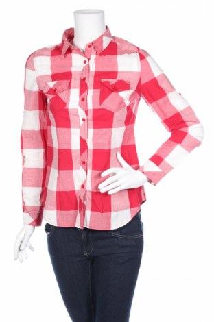 Дамска риза W52
