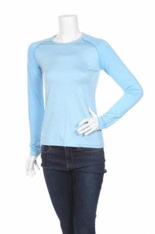 Дамска спортна блуза Active Touch