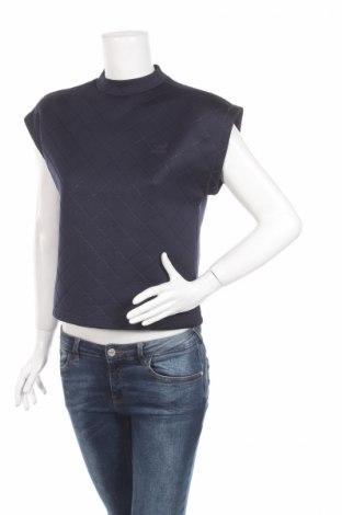 Γυναικεία αθλητική μπλούζα Adidas