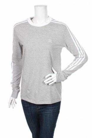 Γυναικεία αθλητική μπλούζα Adidas Originals