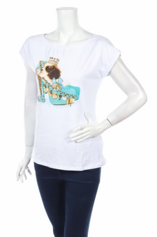 Γυναικείο t-shirt Cc Fashion
