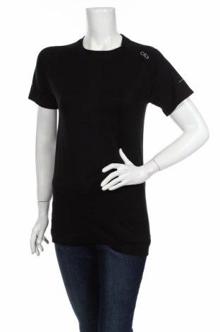 Γυναικείο t-shirt Cmp