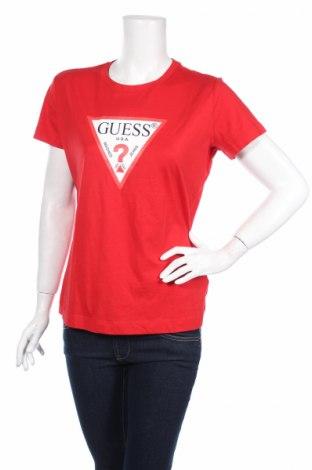 Tricou de femei Guess