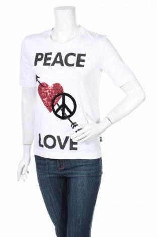 Дамска тениска Love Moschino