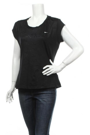 Dámske tričko Nike