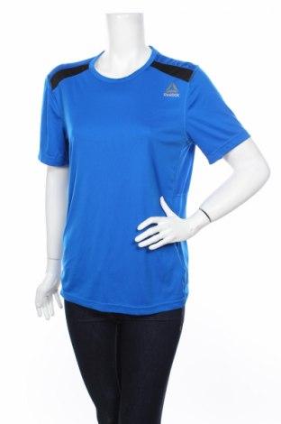 Γυναικείο t-shirt Reebok