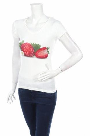 Γυναικείο t-shirt Shewky