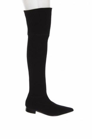 Γυναικείες μπότες Elizabeth Stuart