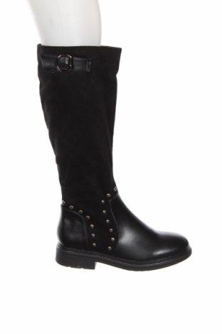 Γυναικείες μπότες Manoukian