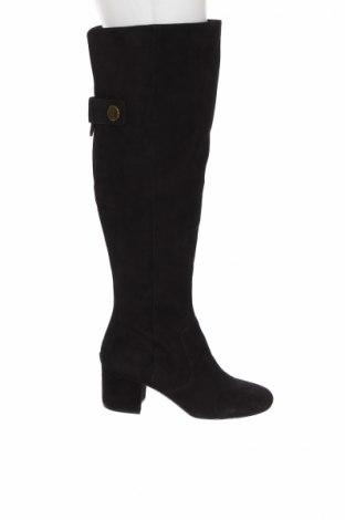 Γυναικείες μπότες Nine West