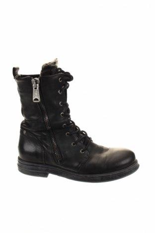 Γυναικείες μπότες Replay
