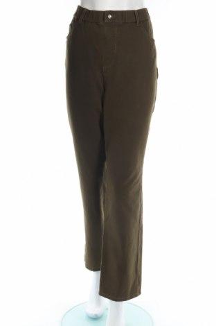 Дамски панталон Quacker Factory