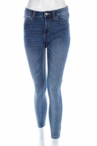 Dámske džínsy  Pieces
