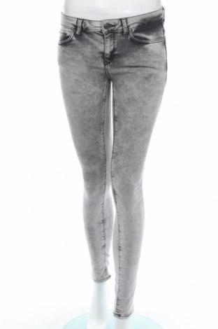 Γυναικείο Τζίν Zara