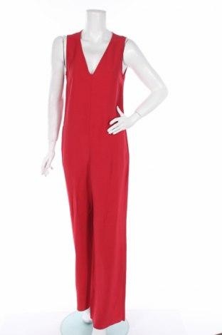 Γυναικεία σαλοπέτα Max&Co., Μέγεθος M, Χρώμα Κόκκινο, Βισκόζη, Τιμή 72,53€