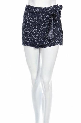 Fustă-pantalon Abercrombie & Fitch